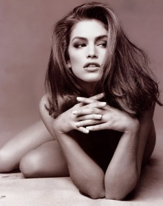 Cindy+Crawford